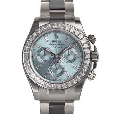 ロレックス デイトナ 116576TBR スーパーコピー時計